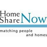 Home Share Now